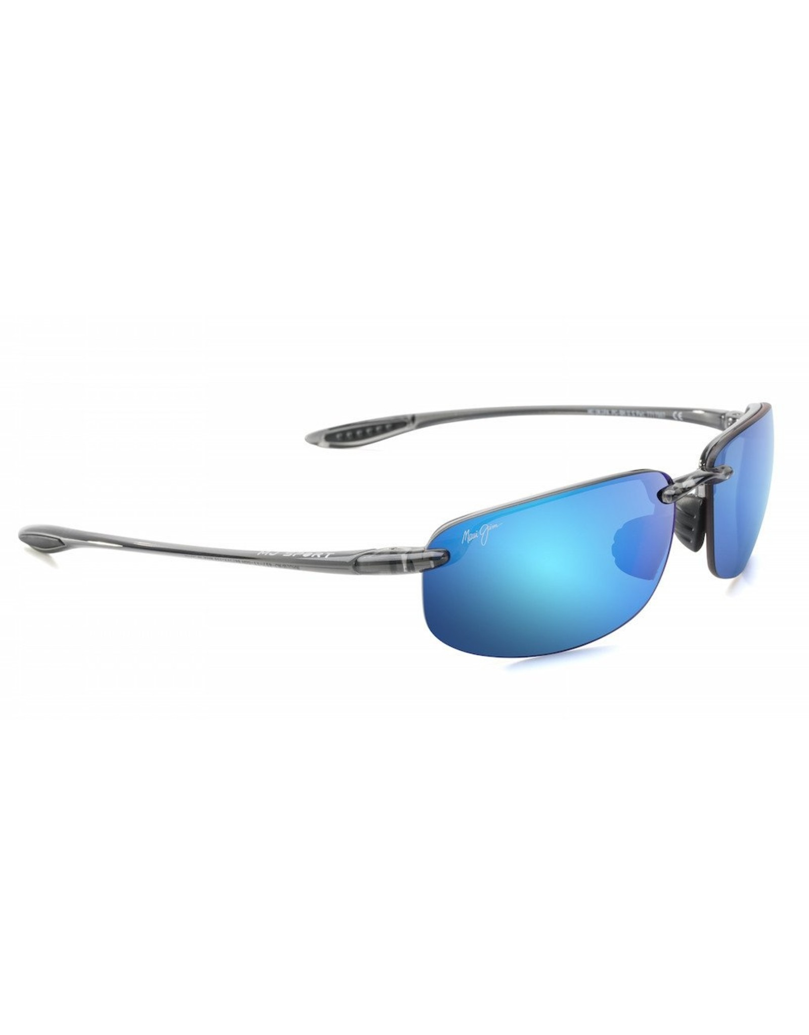Maui Jim Maui Jim 'HO'OKIPA Reader' Glasses