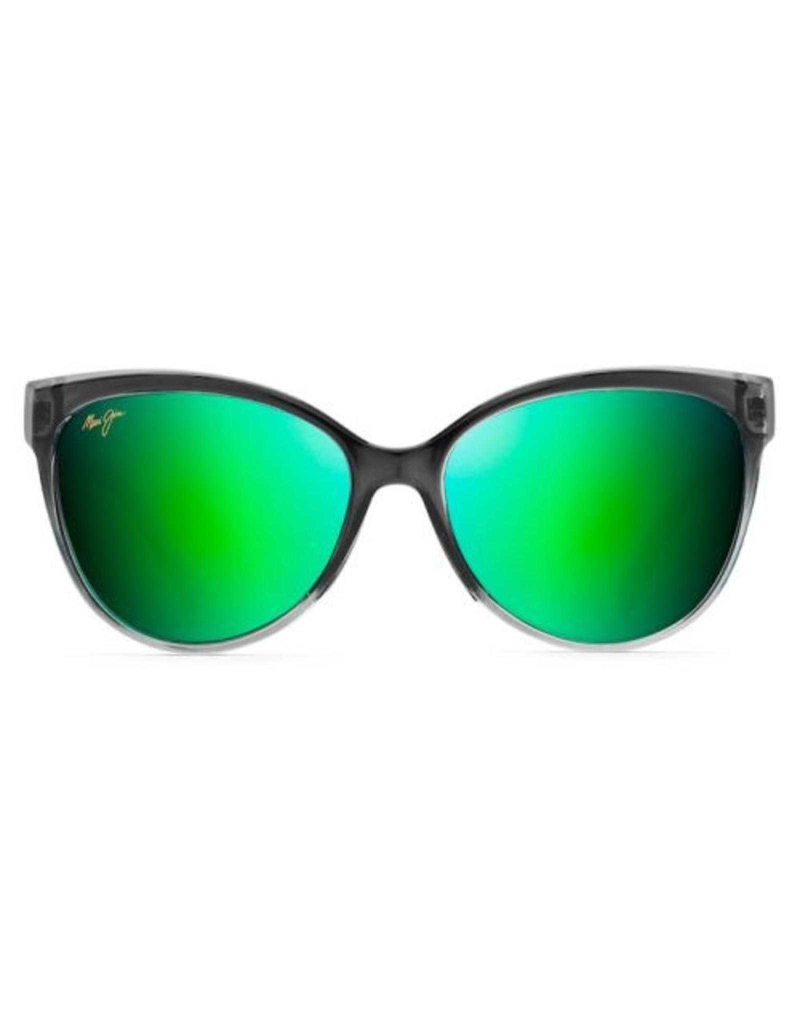 Maui Jim Maui Jim 'OLU OLU' Sunglasses