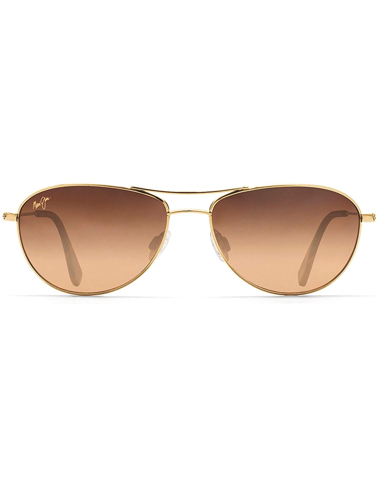 Maui Jim Maui Jim 'Beaches' Sunglasses