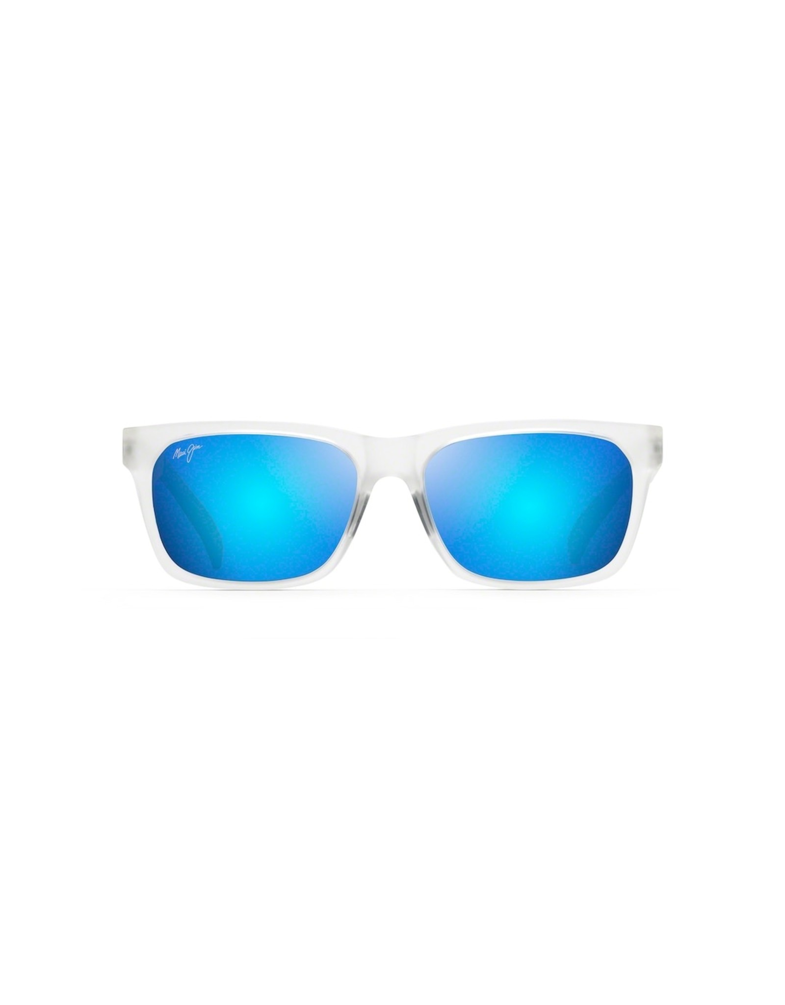 Maui Jim Maui Jim 'Boardwalk' Sunglasses
