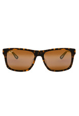 Maui Jim Maui Jim 'Chee Hoo' Sunglasses