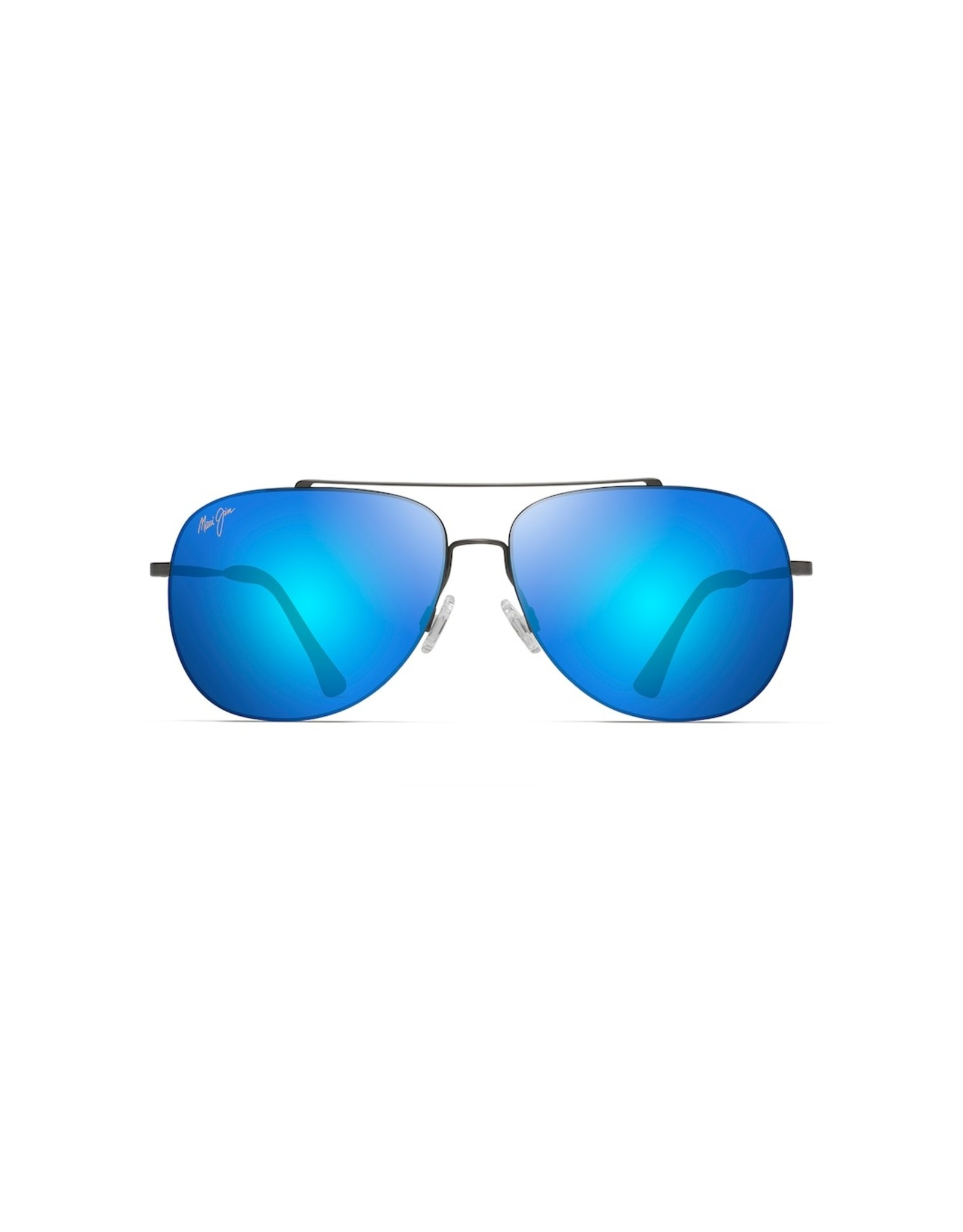 Maui Jim Maui Jim 'Cinder Cone' Sunglasses