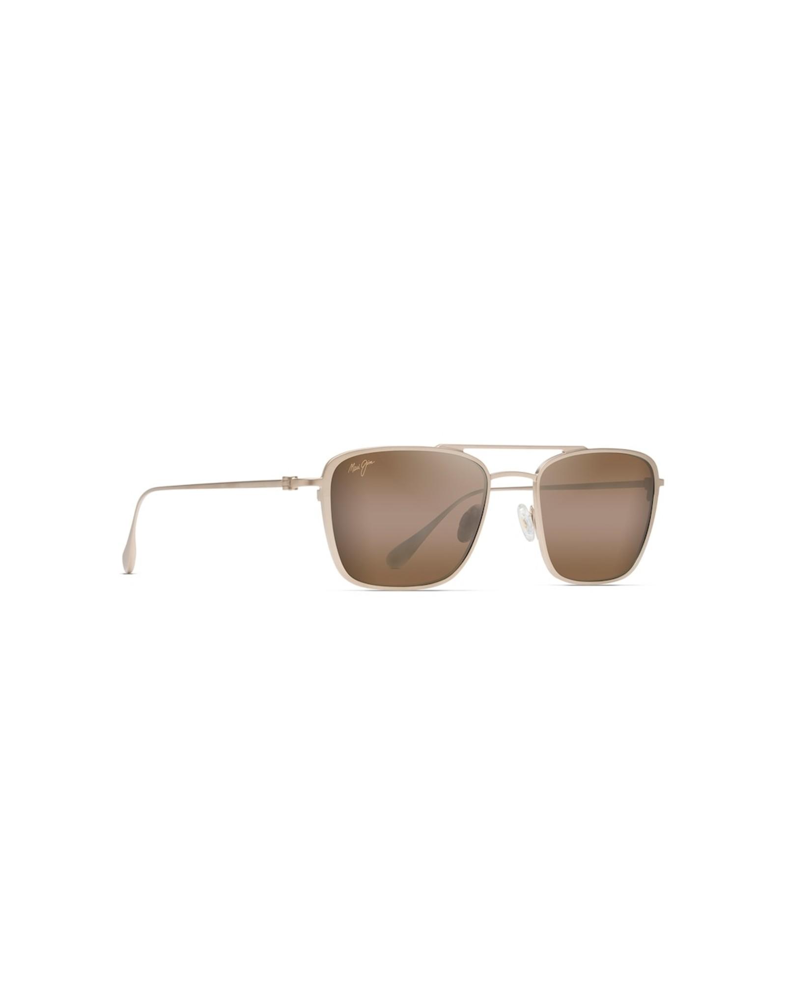 Maui Jim Maui Jim 'Ebb & Flow' Sunglasses