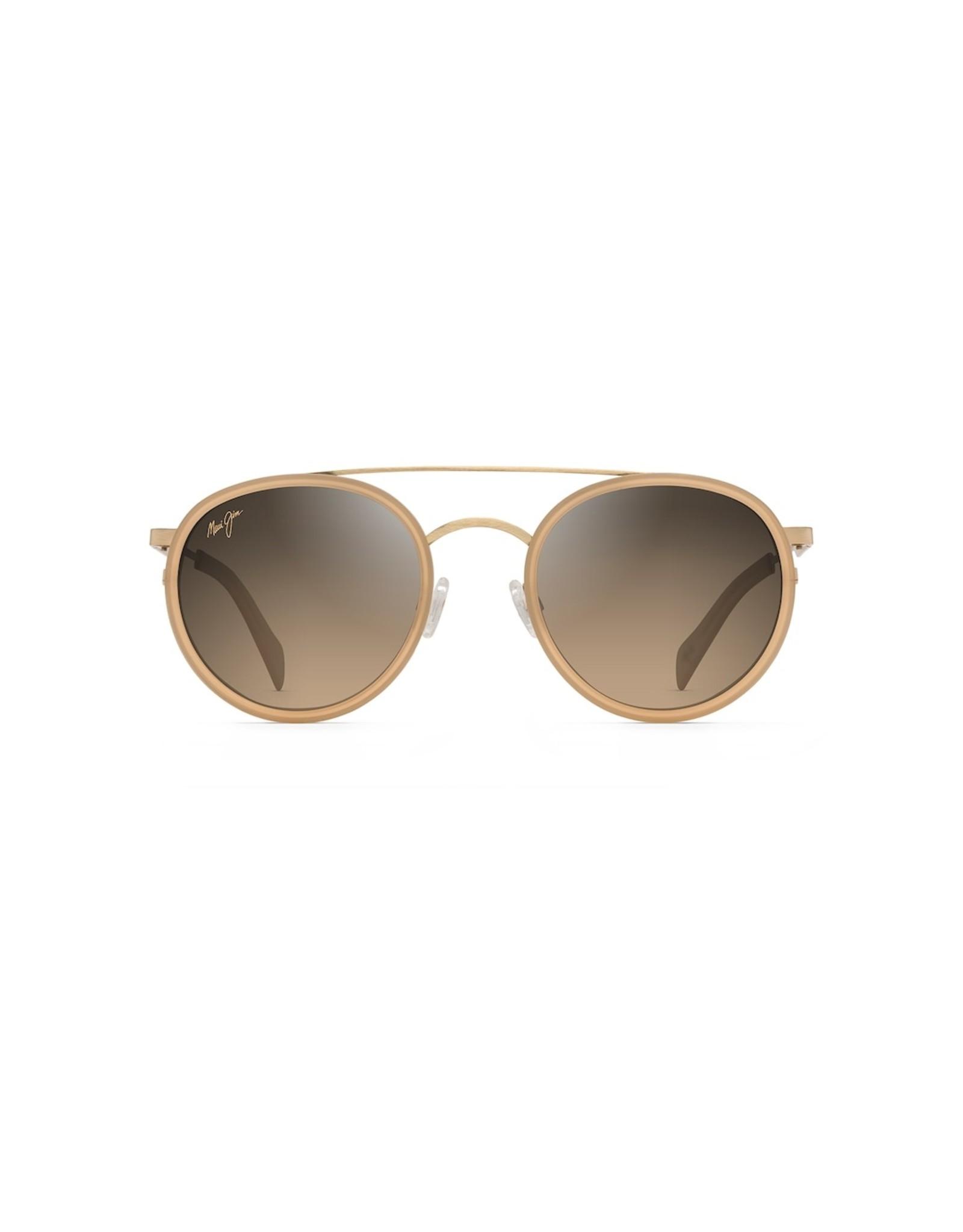 Maui Jim Maui Jim 'Even Keel' Sunglasses