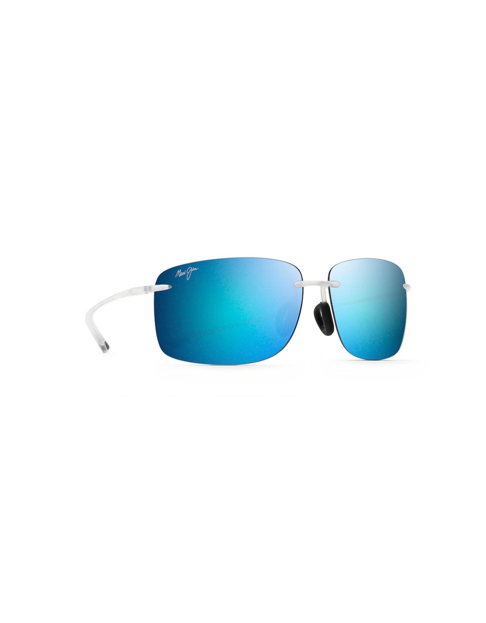 Maui Jim Maui Jim ' Hema' Sunglasses