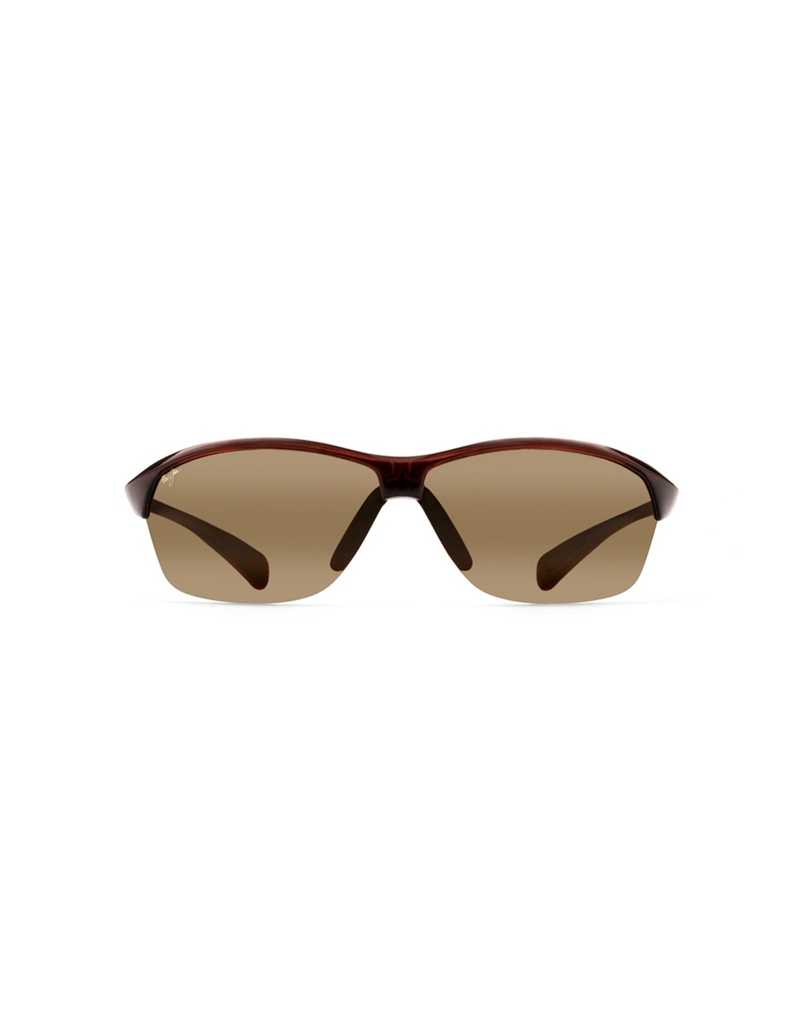 Maui Jim Maui Jim 'Hot Sands' Sunglasses