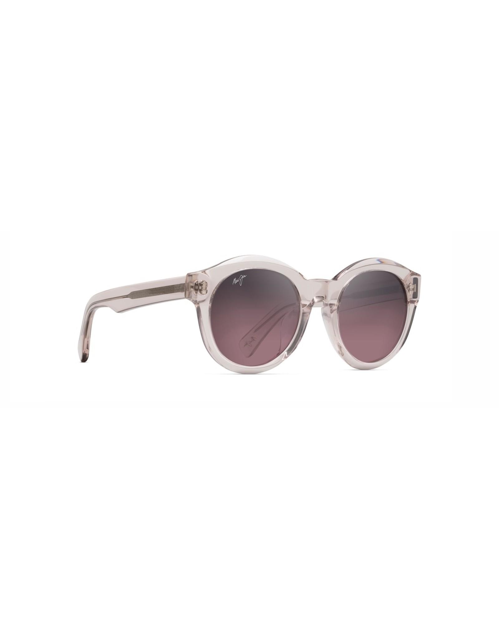 Maui Jim Maui Jim 'Jasmine' Sunglasses