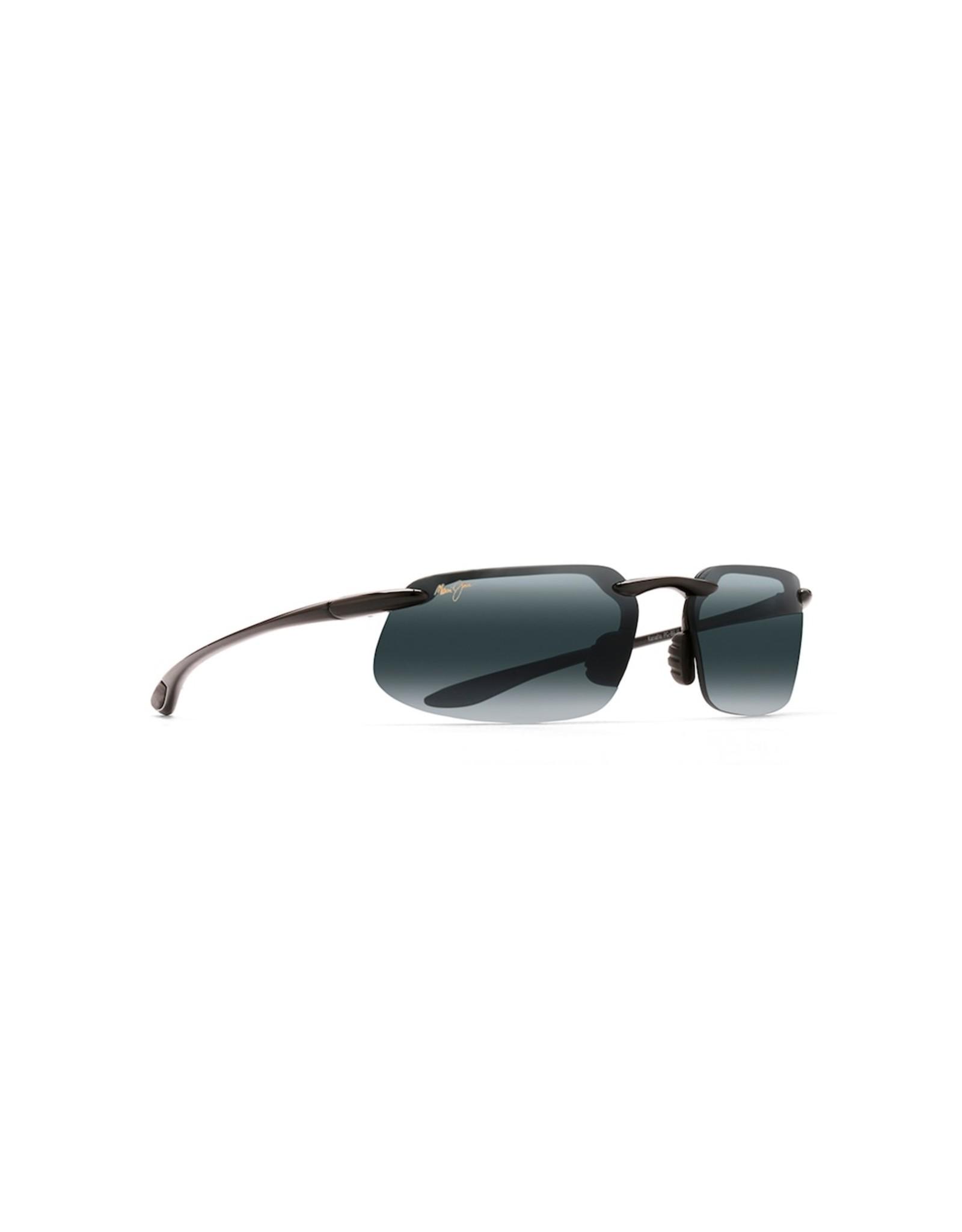 Maui Jim Maui Jim 'Kanaha' Universal Fit Sunglasses