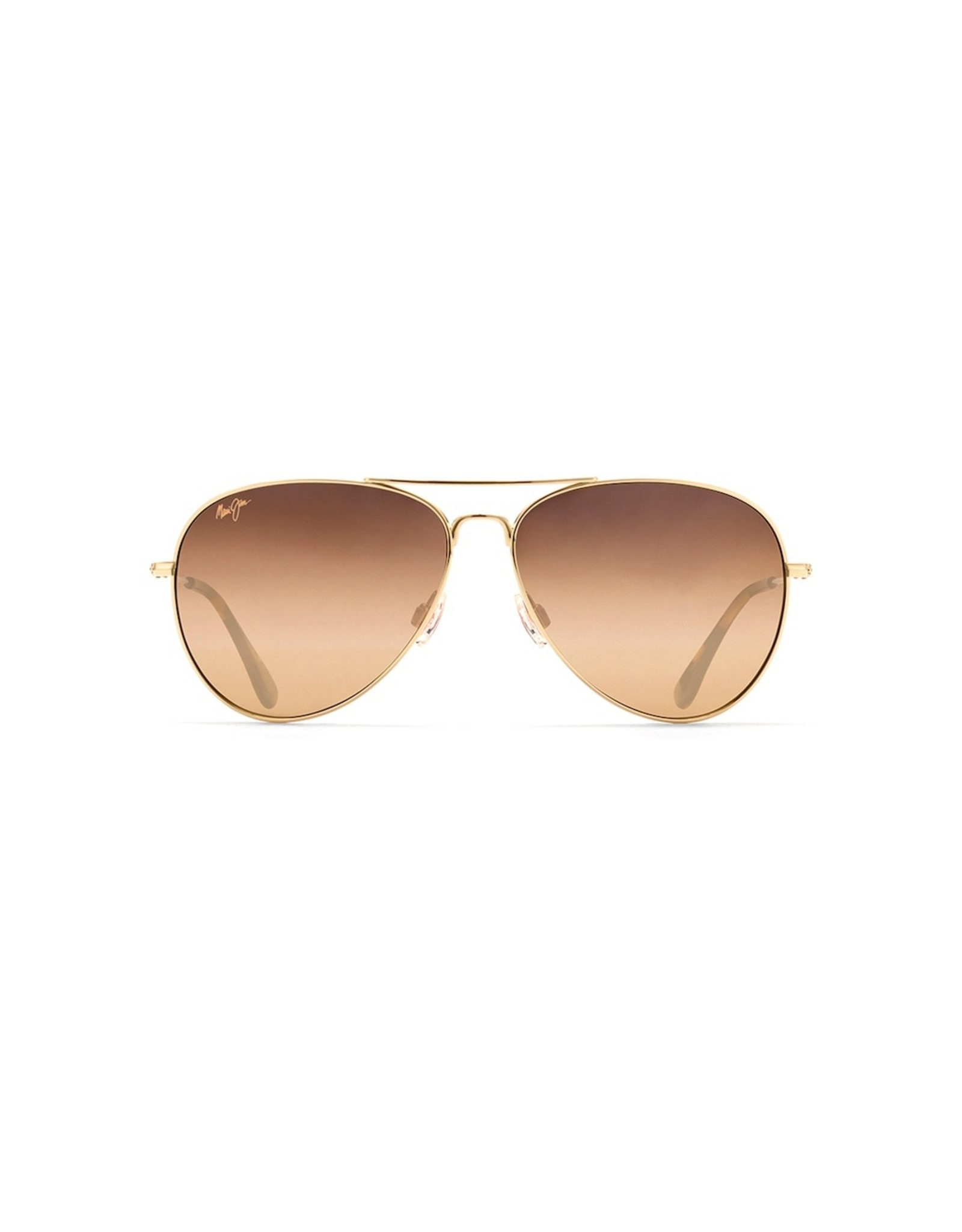 Maui Jim Maui Jim 'Mavericks' Sunglasses
