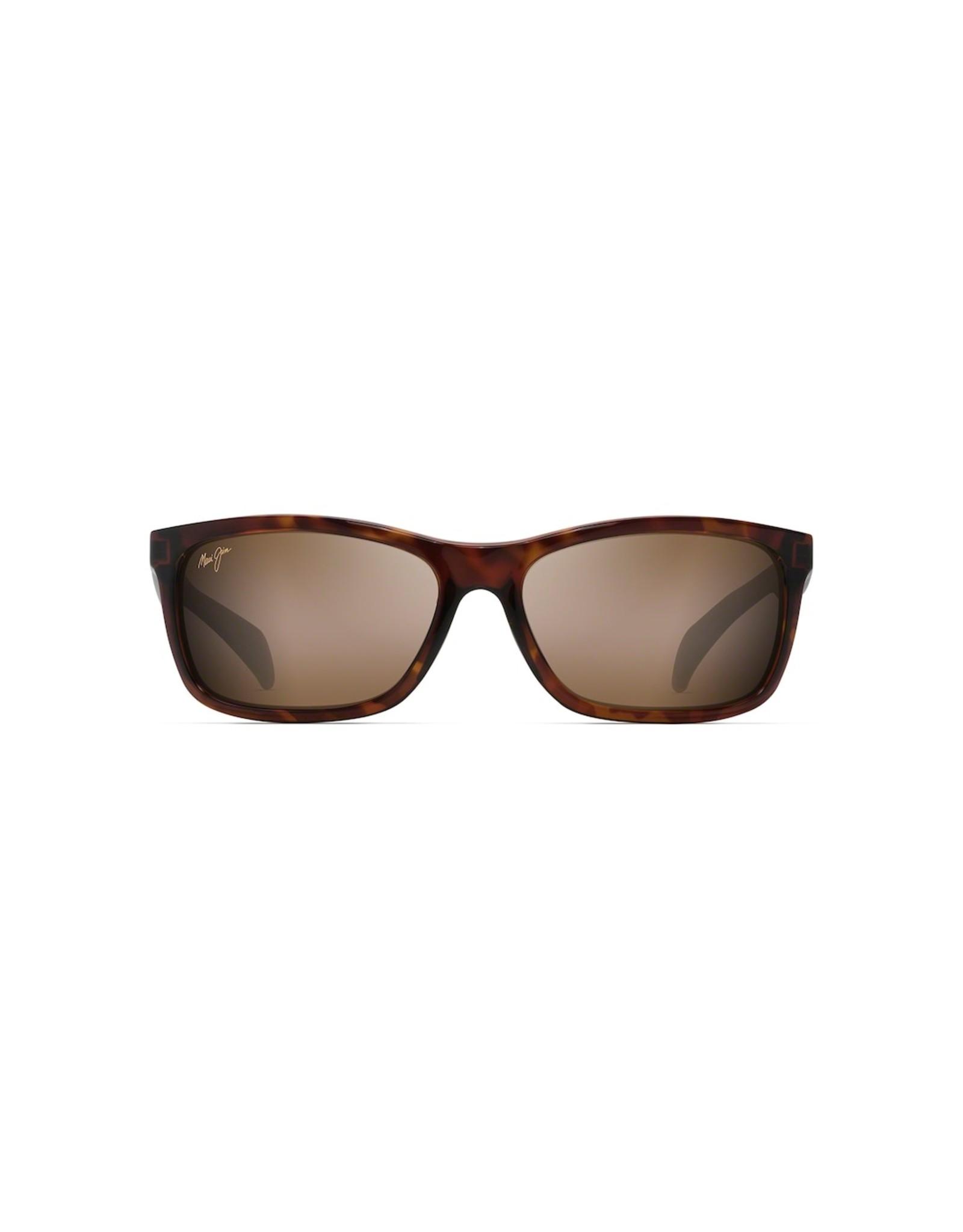 Maui Jim Maui Jim 'PUHI' Sunglasses