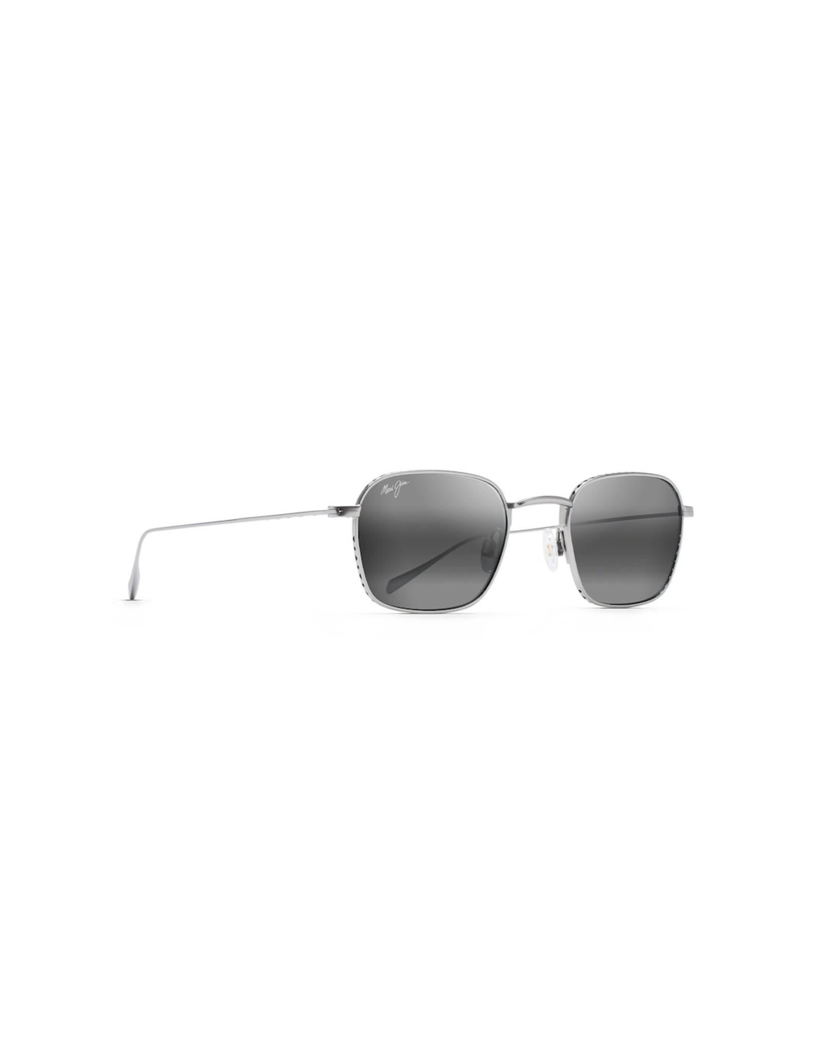 Maui Jim Maui Jim 'PUKA' Sunglasses