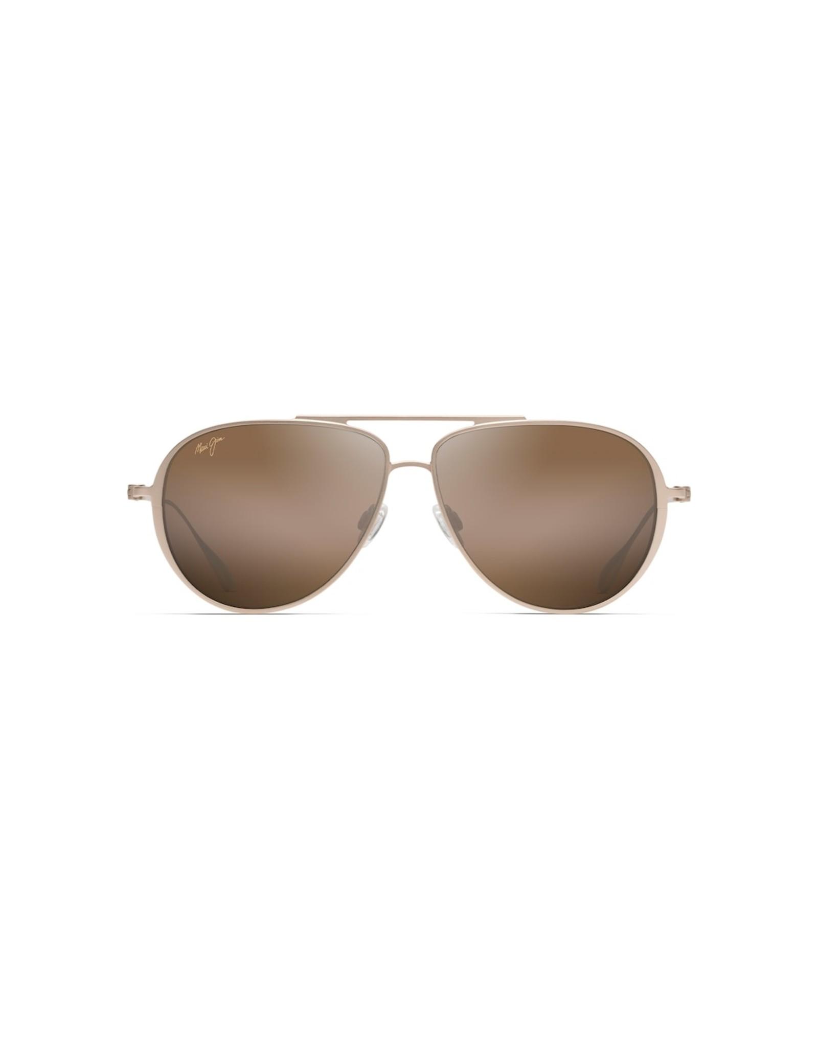 Maui Jim Maui Jim 'Shallows' Sunglasses