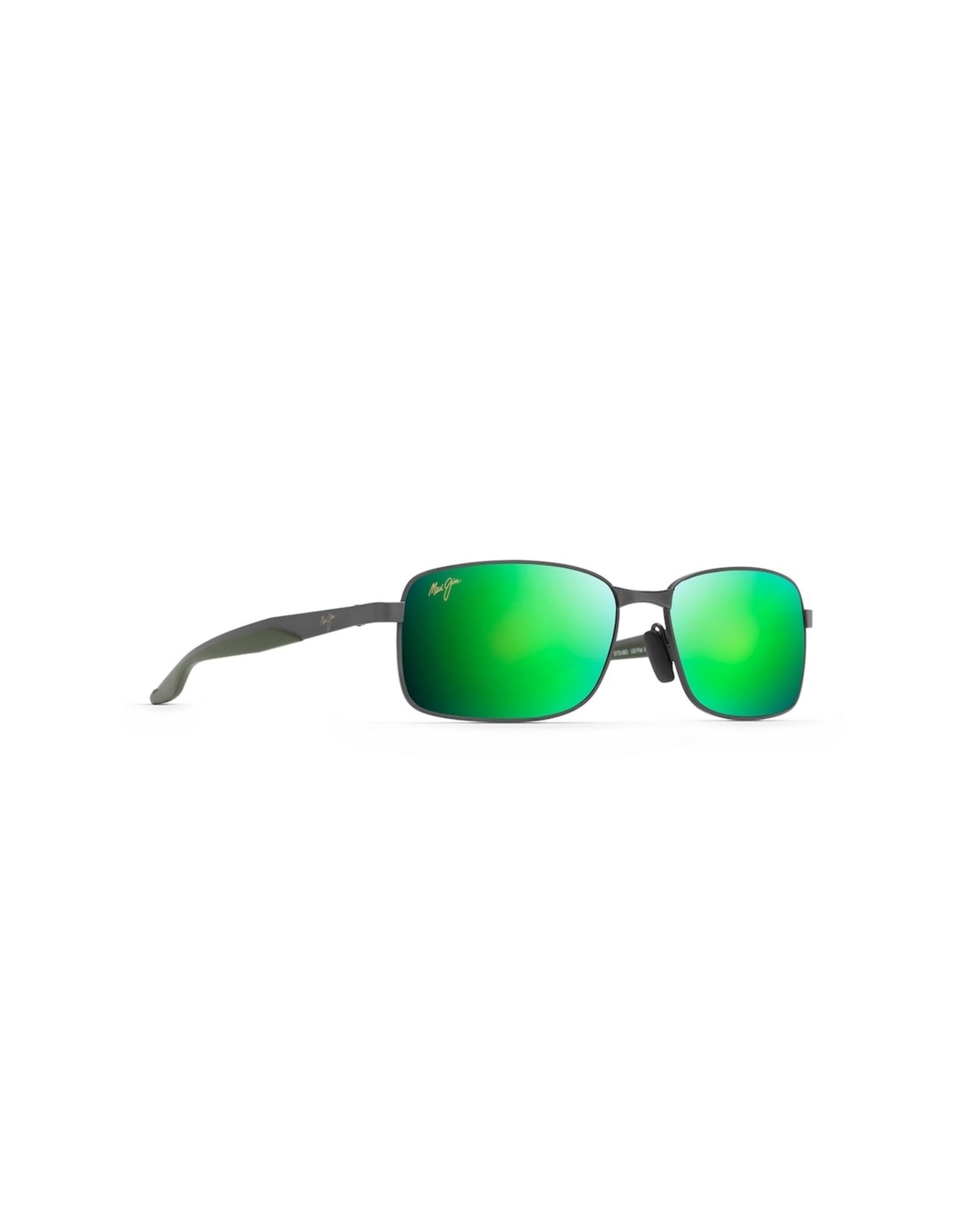 Maui Jim Maui Jim 'Shoal' Sunglasses