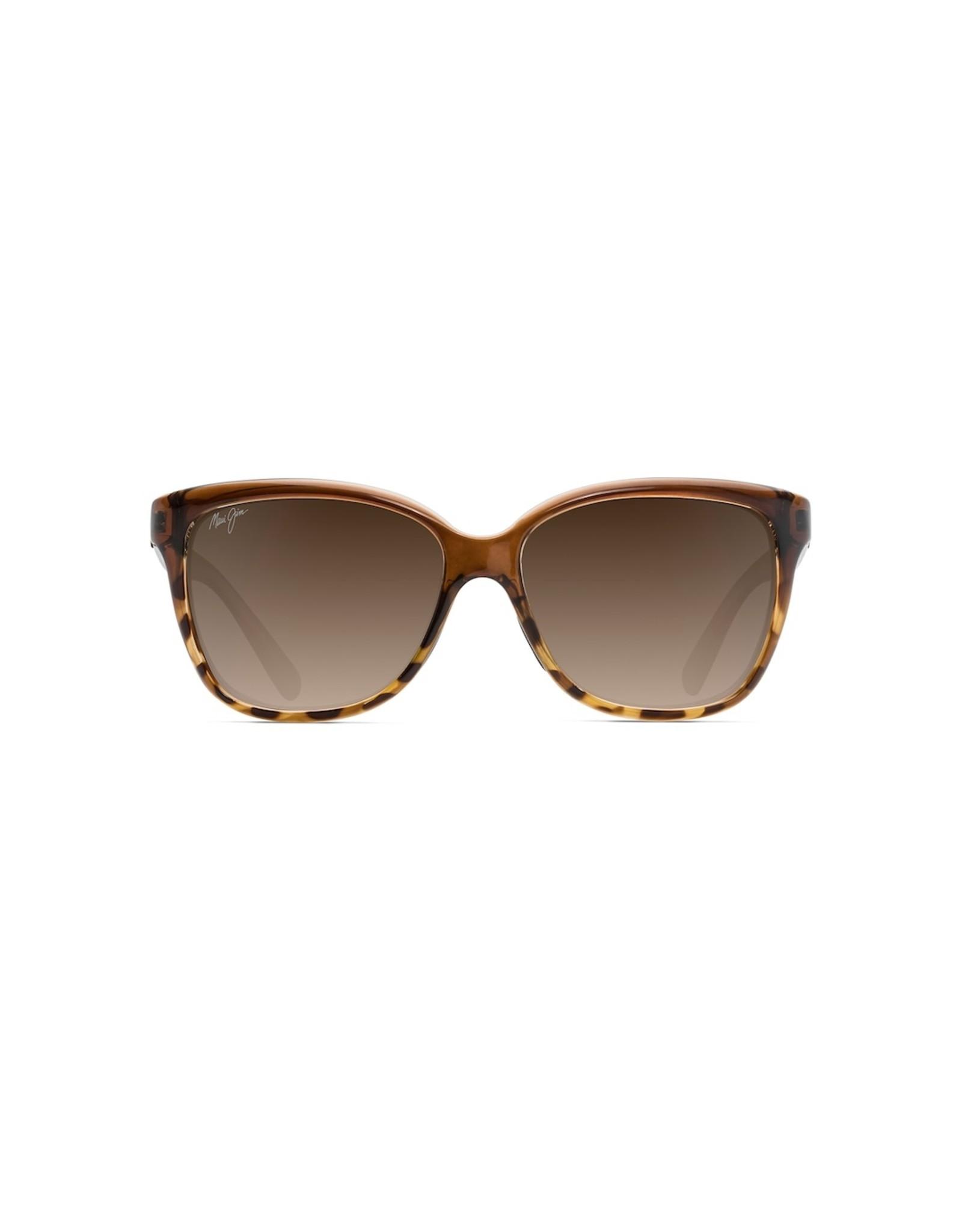Maui Jim Maui Jim 'Starfish' Sunglasses