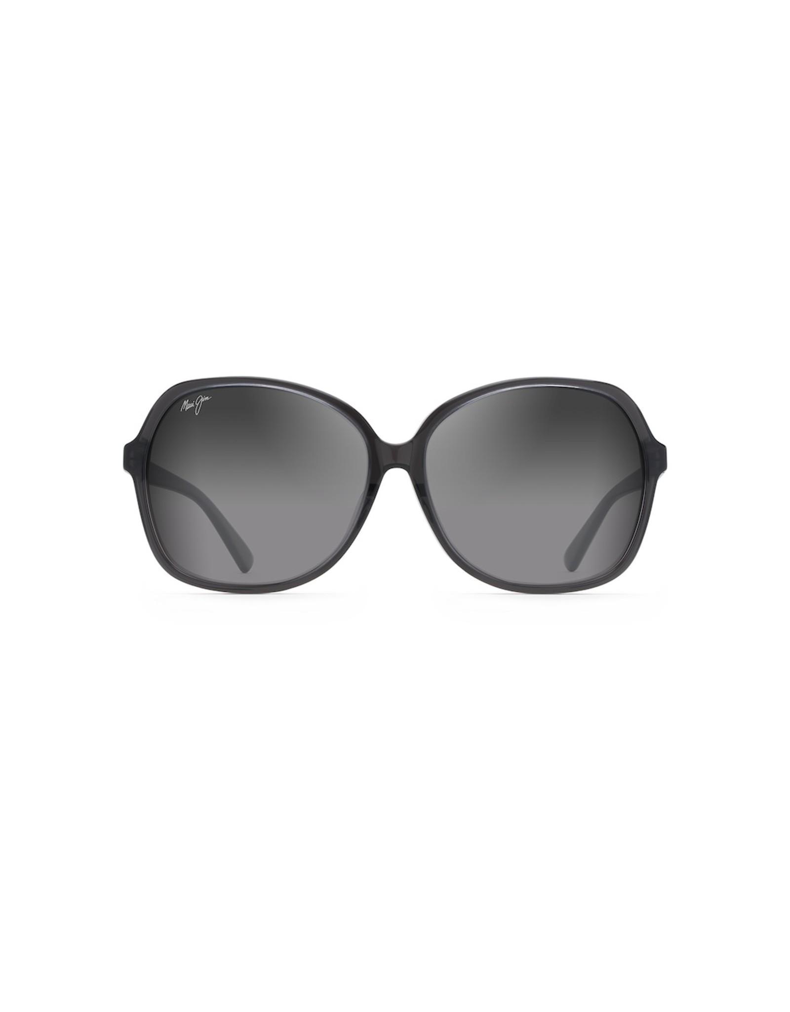 Maui Jim Maui Jim 'Taro Asian' Sunglasses