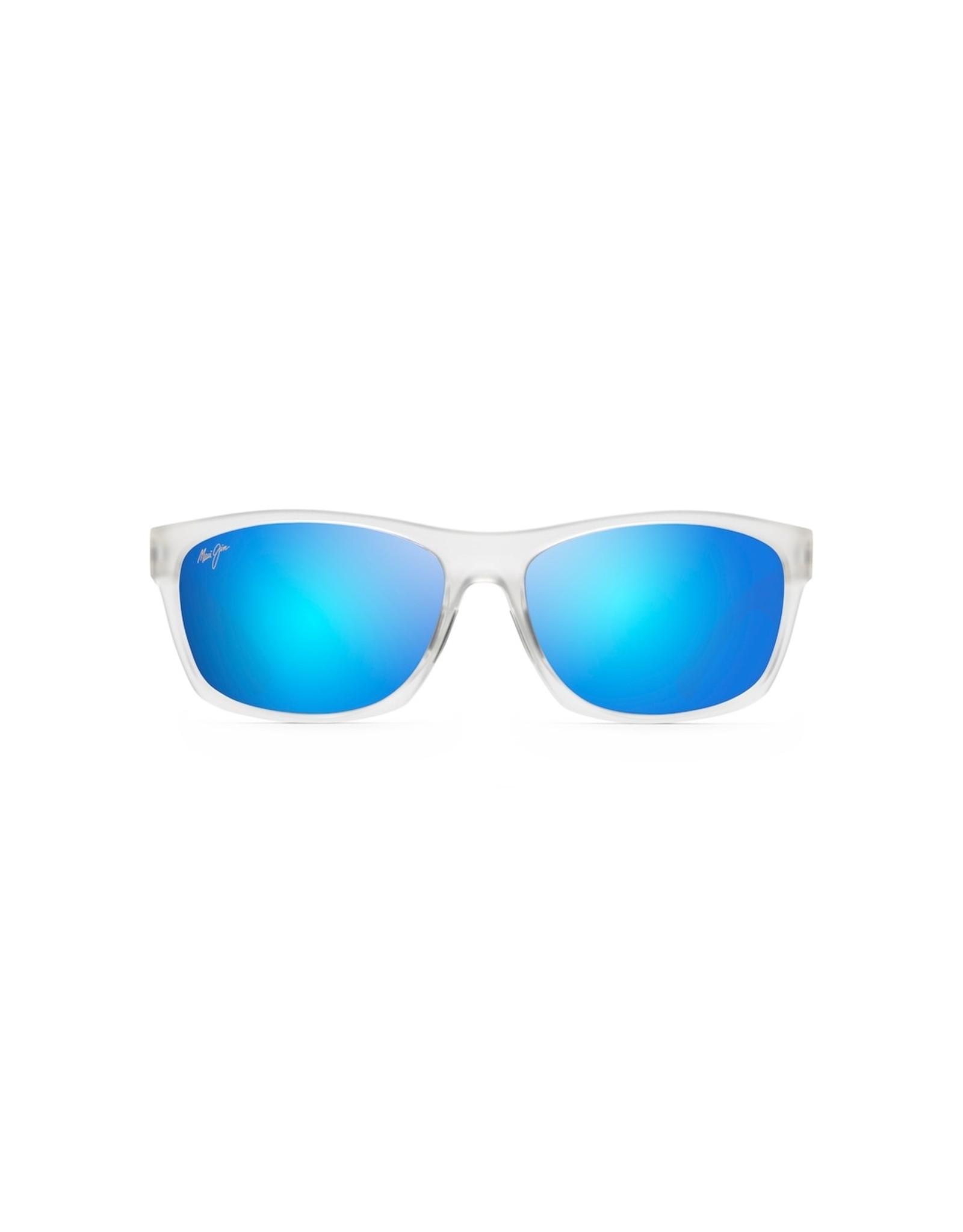 Maui Jim Maui Jim 'TumbleLand' Sunglasses