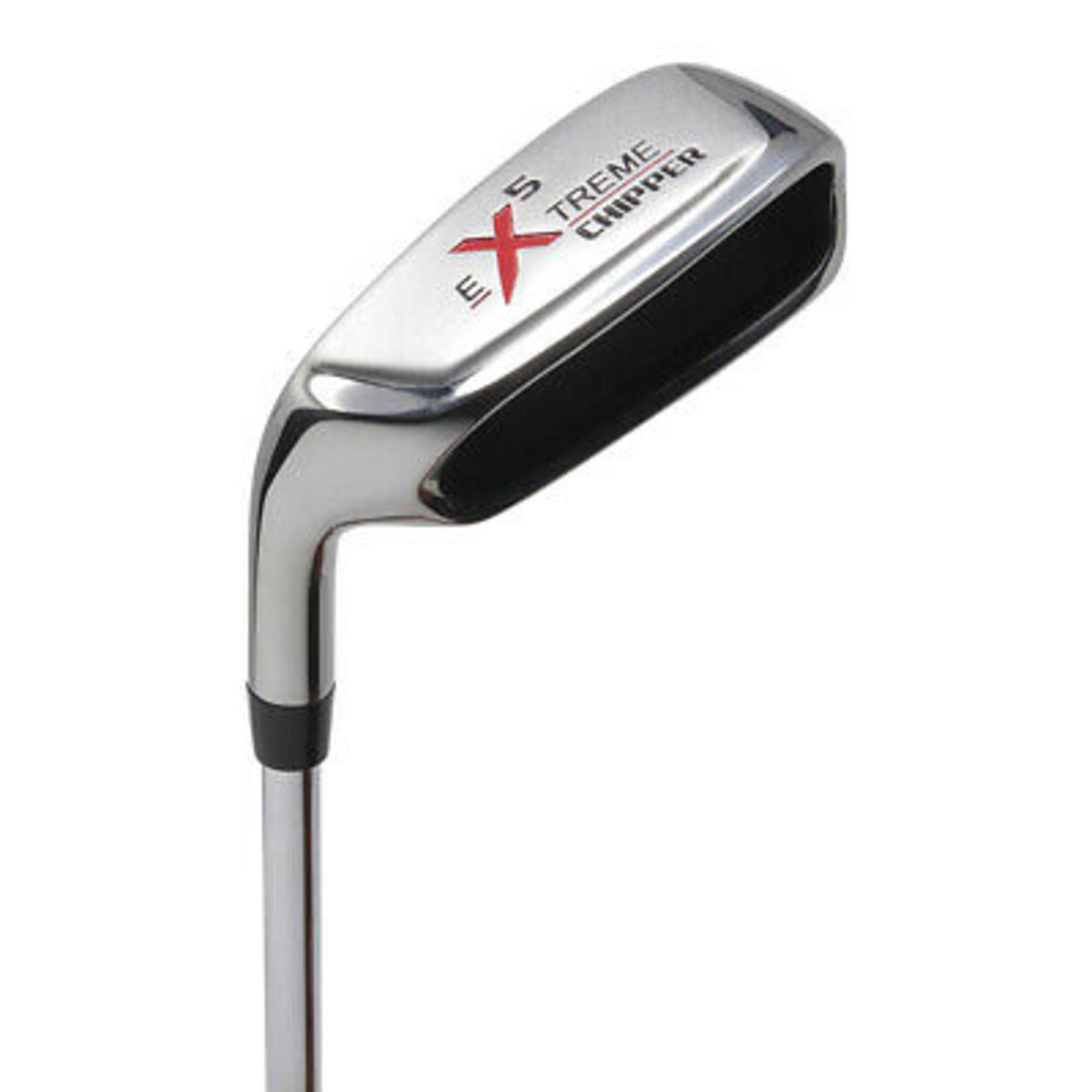 Golfstar Golfstar Extreme Chipper - LH