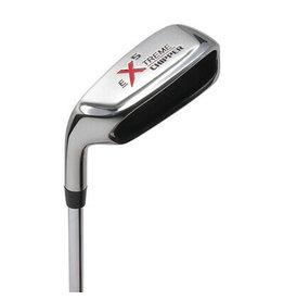 Golfstar Golfstar Extreme 5 Chipper - LH
