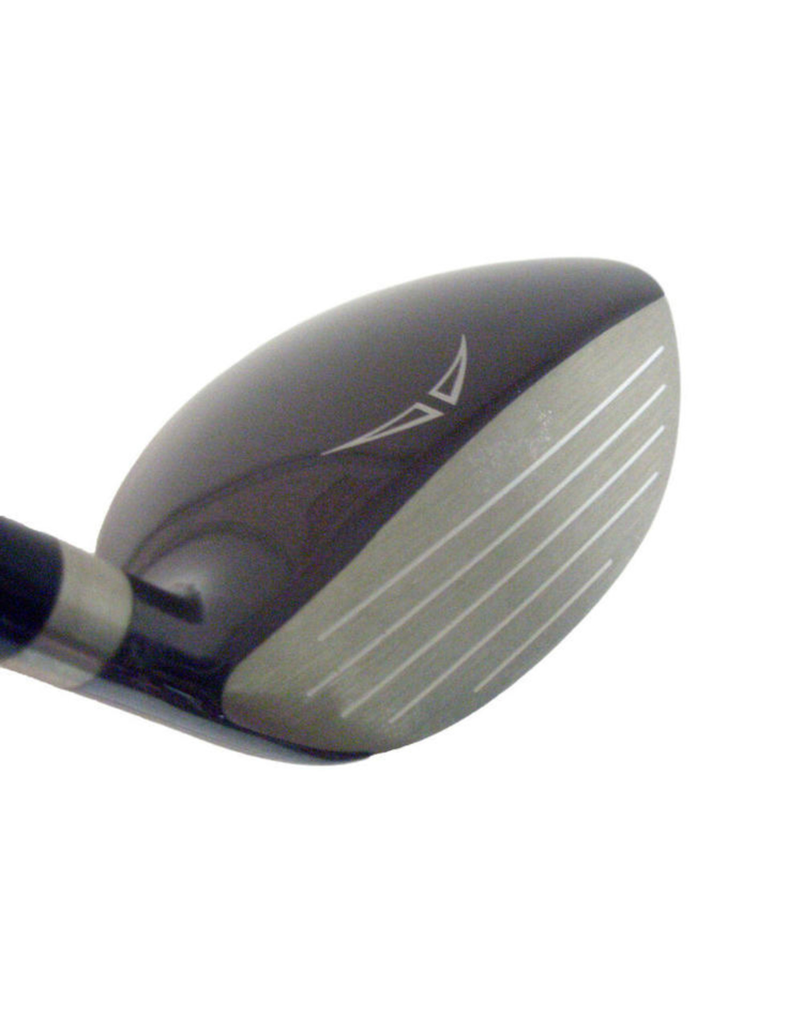 Ping Ping Faith Demo Left Handed 5 Wood