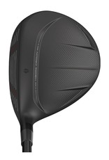 Cleveland Golf CG Launcher HB Turbo Fwy