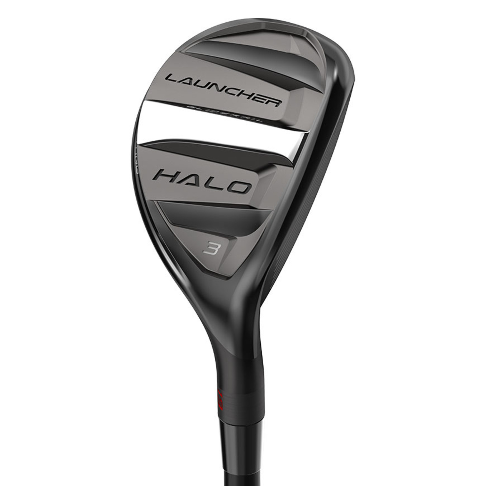 Cleveland Golf CG Launcher Halo Hyb