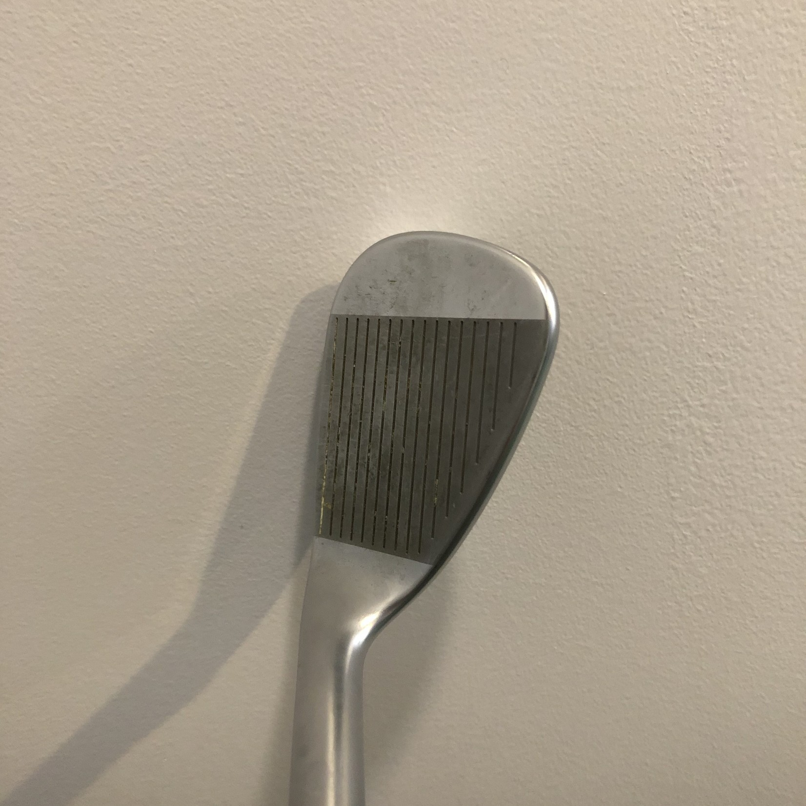 Ping Used Ping I500 Recoil Reg 4-PW, UW