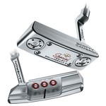 Scotty Cameron Scotty Cameron Squareback 2020