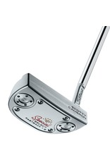 Scotty Cameron Scotty Cameron Fastback 2020
