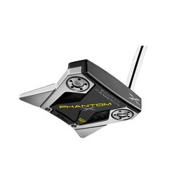 Scotty Cameron Scotty Cameron Phantom X