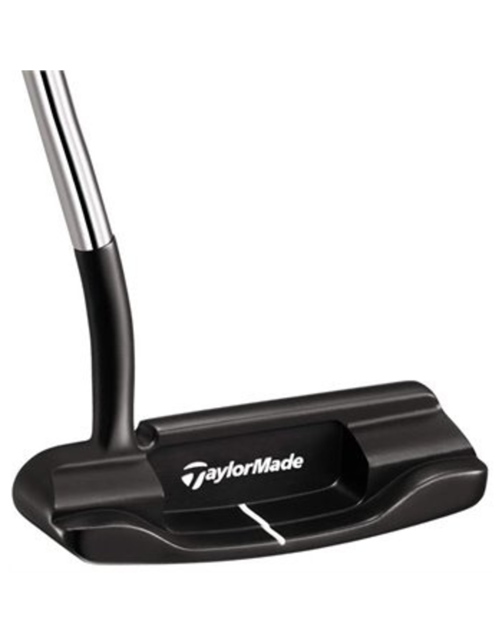 TaylorMade Used- Taylormade Classic 79 TM-180 Putter Rh