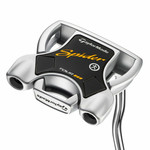 TaylorMade Taylormade Spider Tour Diamond
