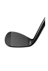 Cobra Cobra King DBM Wedge