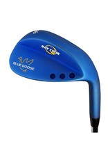 Ray Cook Ray Cook Blue Goose Wedge