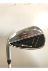 Golfstar Golfstar Silver Ray Wedge