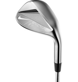Nike Nike Engage Wedge