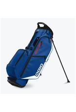 Ogio Ogio Fuse 4 Stand Bag (20')