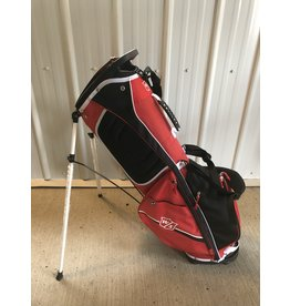 Wilson Wilson IONIX SL Carry Bag