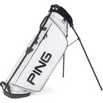 Ping Ping L8 Stand Bag 20'
