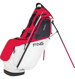 Ping PING Hoofer 14 181