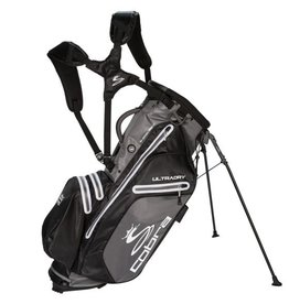 Cobra Cobra Ultradry Stand Bag 19'