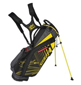 Cobra Cobra Ultralight Stand Bag 20'