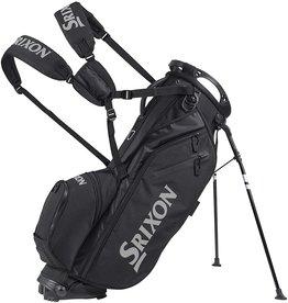 Srixon Srixon Z85 Stand Bag