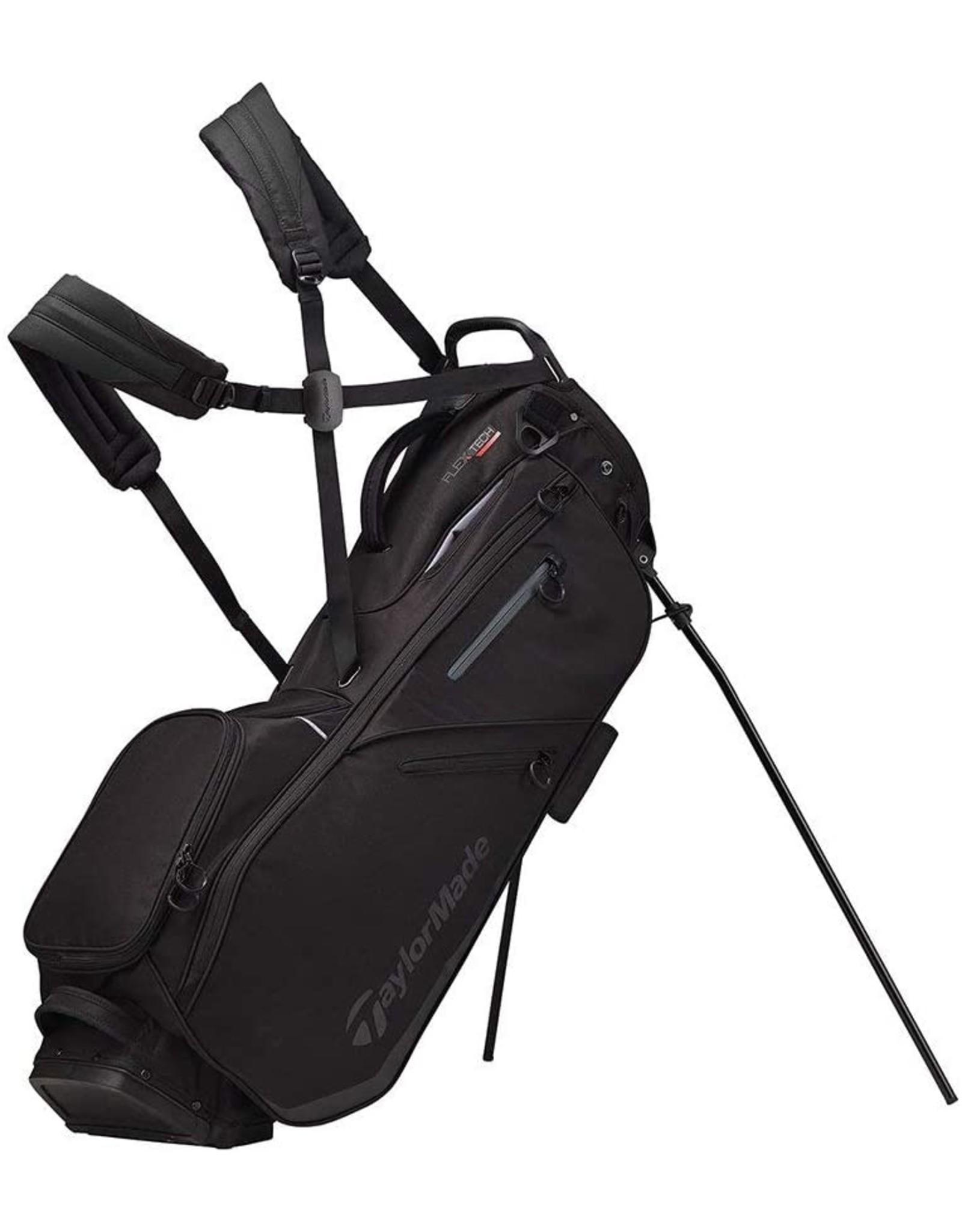 TaylorMade TM19 Flextech Stand Bag