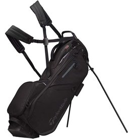 TaylorMade TM19 Flextech Stand Bag