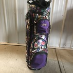 Glove It Glove it Cart Bag 2020