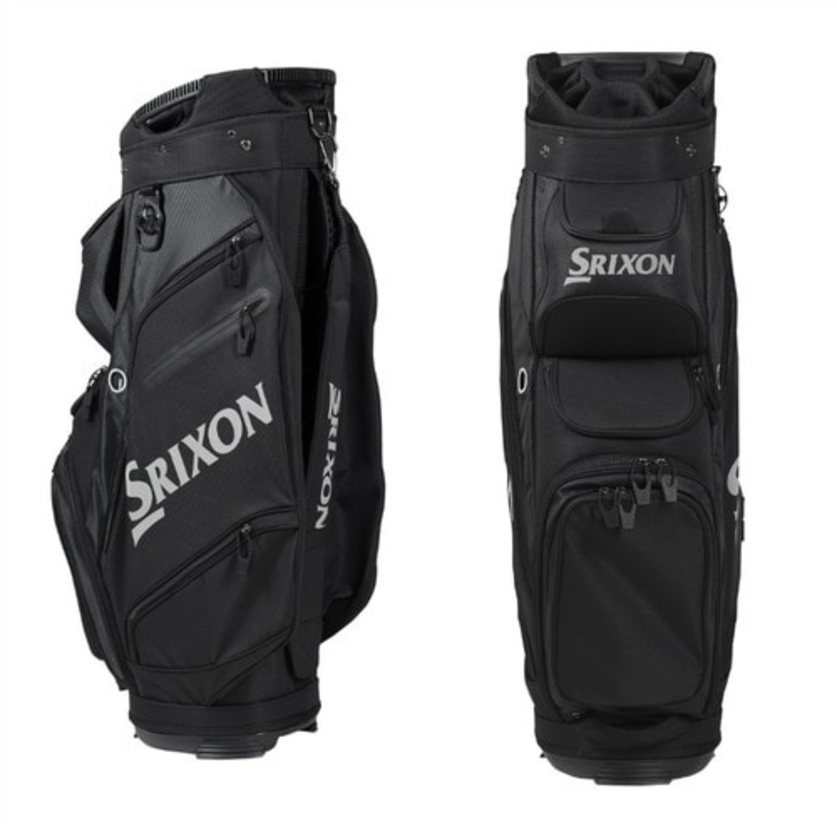 Srixon Srixon Z85 Cart Bag