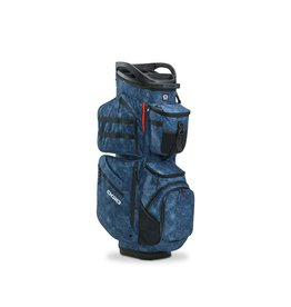 Ogio Ogio Convoy SE 14 Cart Bag (20')
