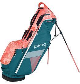 Ping PING Hooferlite 181