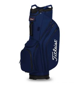 Titleist Titleist 14 LTW Cart Bag