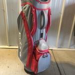 Cobra Cobra Fly Z Wmns Cart Bag